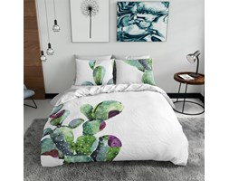 Tessili per camera da letto - arredamento casa - Homelook.it
