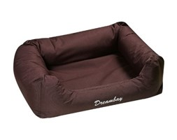 Karlie Dog Beds Square Dreambay