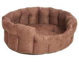 Misure Standard Cuscini.Misure Standard Cuscini Letto Homelook