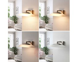 Applique con dimmer acquista torin applique led dimmerabile con