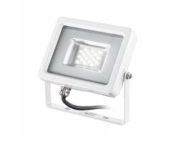 Gea luce applique ge ges w led lm ip proiettore