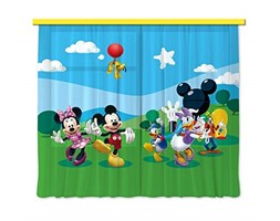 Tende Bambini Disney : Ag design tenda tenda fcc xxl 4001 bambini disney cars tende per