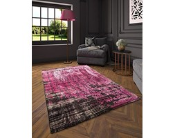 Tappeto Da Salotto Rosa : Flora carpets monl shaggy moonlight tappeto di salotto